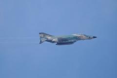 Hyakuri AB_RF-4E_117