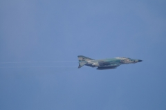Hyakuri AB_RF-4E_123