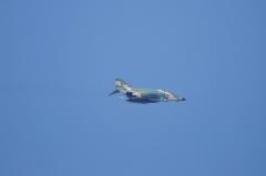 Hyakuri AB_RF-4E_118
