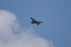 Hyakuri AB_RF-4E_119