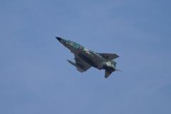 Hyakuri AB_RF-4E_120