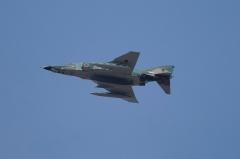 Hyakuri AB_RF-4E_121