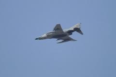 Hyakuri AB_RF-4E_122