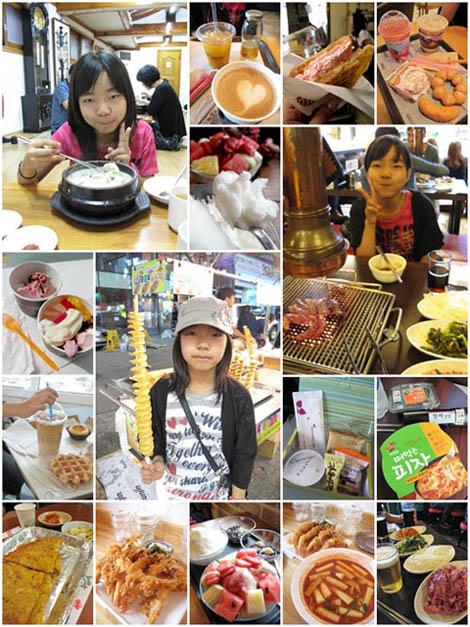 foodmix_genga.jpg