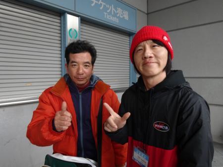 諤昴>蜃コ+225_convert_20140210164903