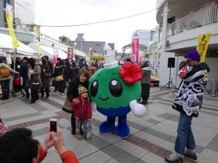 諤昴>蜃コ+261_convert_20140210172629