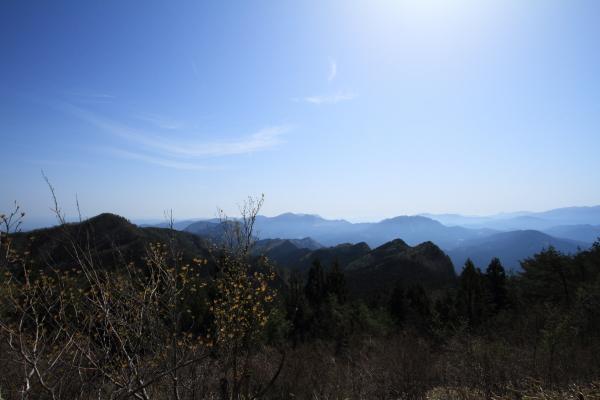 2012_0429_2_15.jpg