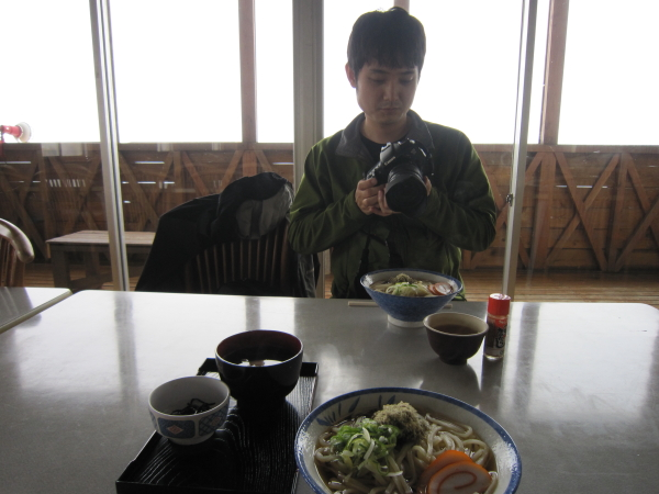 2012_0504_ano_2.jpg