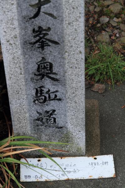 2012_0603_29.jpg