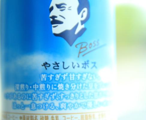 2012_0617_3_2.jpg