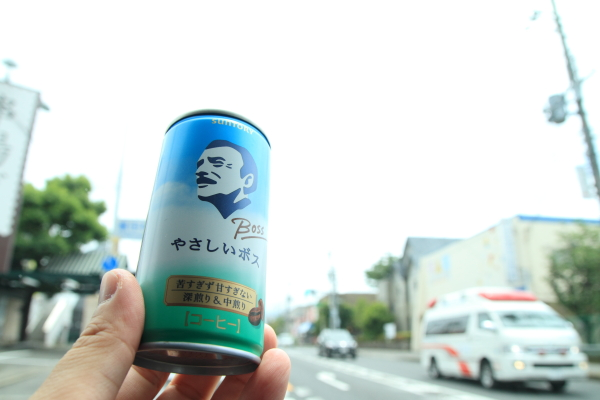 2012_0617_3_4.jpg
