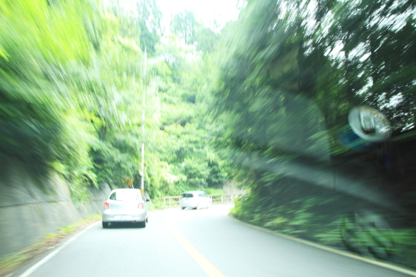 2012_0617_3_6.jpg