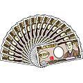 t_money01_a05.jpg