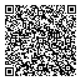 AI申し込みQRコード