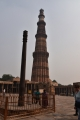 141107delhi_ iron pillar02bb.jpg