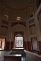 141107delhi_Maqbara e Humayun02.jpg