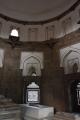 141107delhi_ Isa Khan's tomb03.jpg