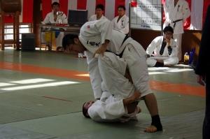 131123 神12 板羽vs木村