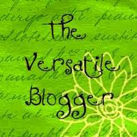 versatile_blogger_award_convert_20130124120639.jpg