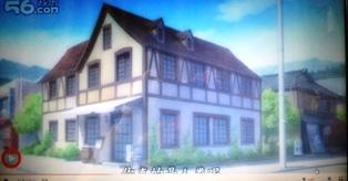 喫茶店 (2)