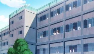 高校 (2)