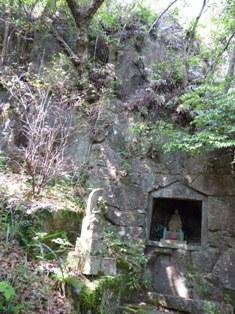 高寺院 (7)下4