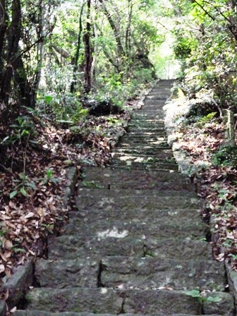 高寺院 (4)下3