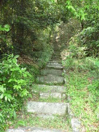 高寺院 (3)下3-1