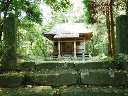 高寺院 (2)