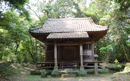 高寺院 (14)