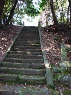 高寺院 (9)下8