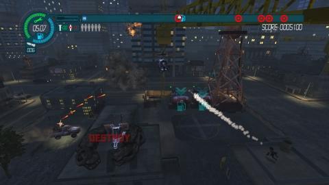 ShippingPC-ChopGame Play 04.jpg