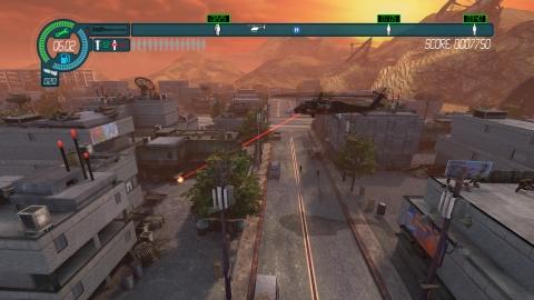 ShippingPC-ChopGame Play 06.jpg