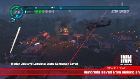 ShippingPC-ChopGame Play 10.jpg