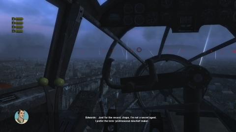 ACSW Cockpit 02.jpg
