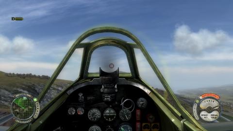 ACSW Cockpit 01.jpg