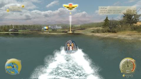 Run Play 01.jpg