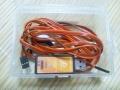 MICROBEAST USBドングル