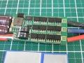 TAROT450ProDFC V2