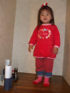 2008_0315小田原0020