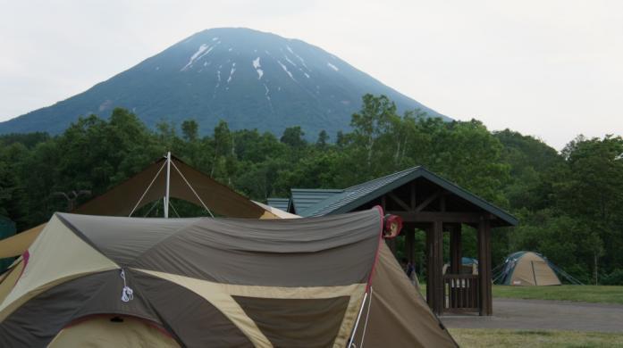 京極013