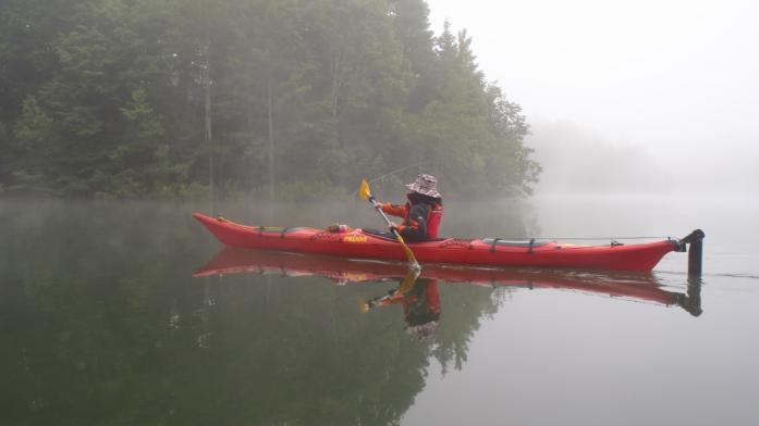 朱鞠内canoe004