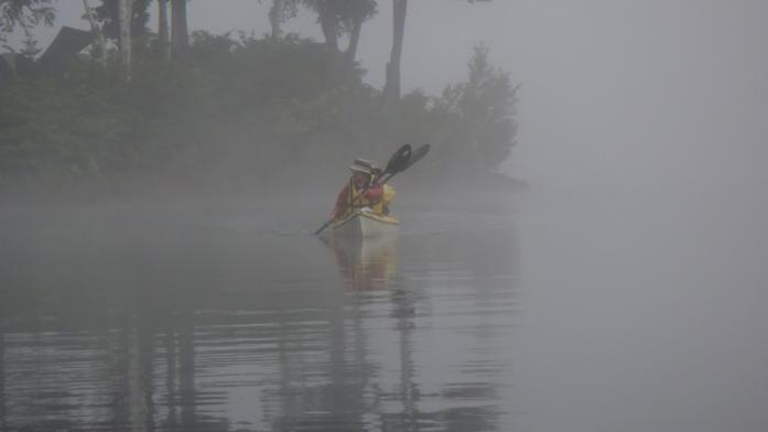 朱鞠内canoe003
