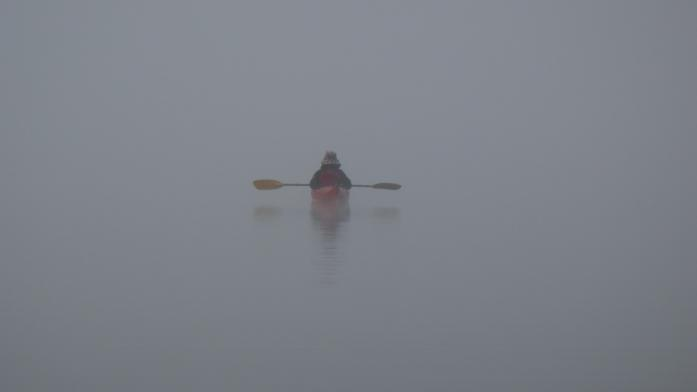 朱鞠内canoe002