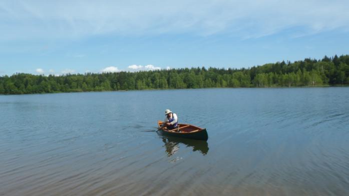 朱鞠内canoe012