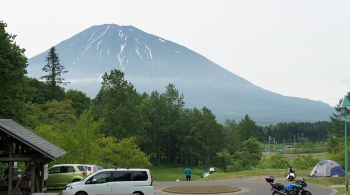 Niseko001.jpg