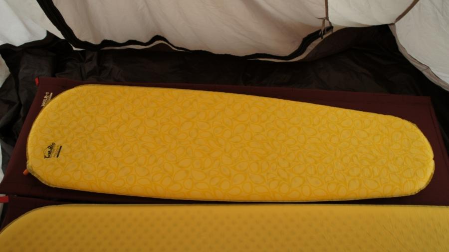 bed003.jpg