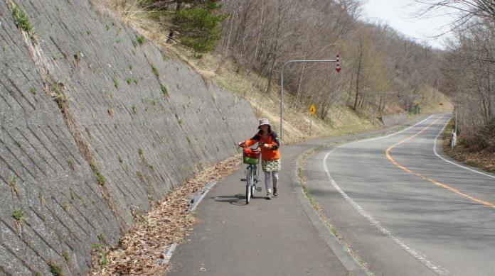 bike-onuma002.jpg