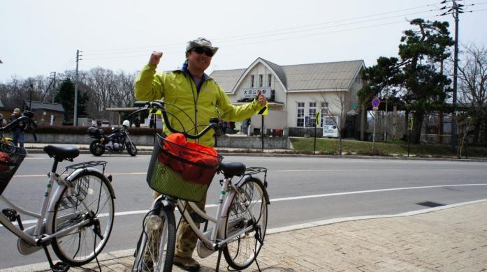 bike-onuma003.jpg
