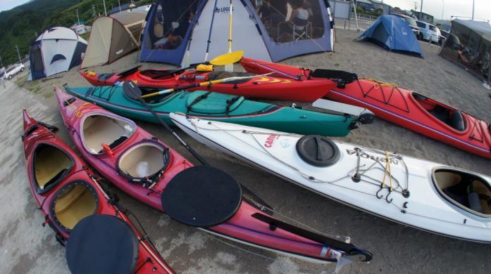 bikuni-kayak001.jpg
